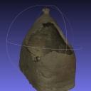 ossuarium1