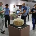 4-MuseumHistTashkent1