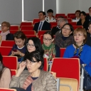 Participants 2
