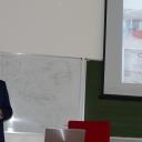 Prof. Niemczyk Presentation