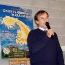 OOwKar._Jerzy Montusiewicz