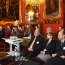 Uczestnicy_seminarium