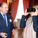 prezentacja wirtualnej rzeczywistości_kom.