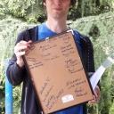 3_Marek-z-podpisami