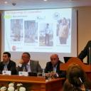 Konferencja o Jedwabnym Szlaku_2, Samrkanda 2018,
