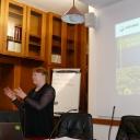 EU Expert presentation