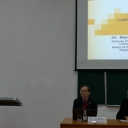 3 Workshop Dr Milosz presentation