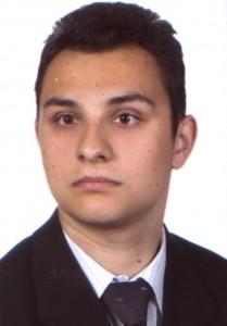 Marcin Badurowicz