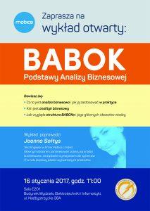 mobica_babok_print-01-1
