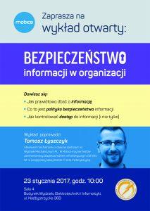 mobica_bezpieczenstwo_print-01-1
